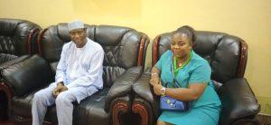 Présidentielle au Niger: l'opposition appelle à une coalition face au candidat du pouvoir