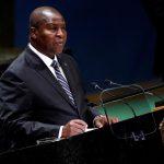Centrafrique : La réélection du président Touadéra validée par la Cour constitutionnelle