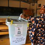 Niger: Les Nigériens sont appelés à voter, dimanche 21 février, pour le second tour de la présidentielle